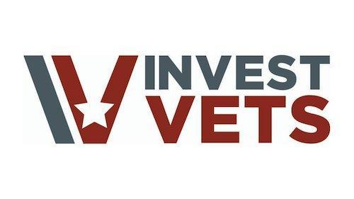 BMC Veteran Recruiting Invest Vets Logo