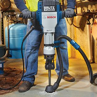 Bosch image 1