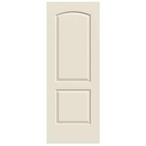 Jeld Wen Conmore 5 Panel Interior Door Cnm2468sc Build
