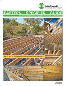 Boise Cascade - Eastern Commercial Guide