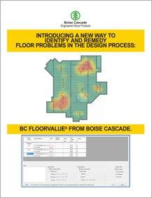 Boise Cascade - FloorValue®