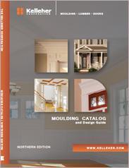 Kelleher Northern California Product Catalog