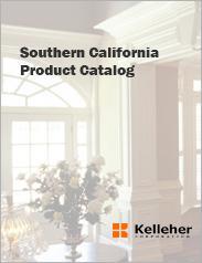 Kelleher Southern California Product Catalog
