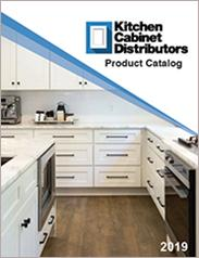 Kitchen Cabinet Distributors Product Guide