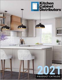 Kitchen Cabinet Distributors Product Catalog