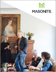 Masonite® Design & Inspiration Guide