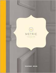 Metrie™ Catalog - Texas Edition