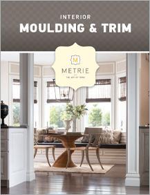 Metrie™ Catalog - Northwest Edition