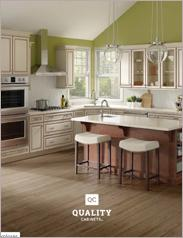 Quality Cabinets Full Line Catalog