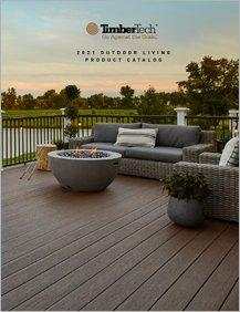 TimberTech® Product Catalog