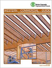 Boise Cascade - Western Commercial Guide