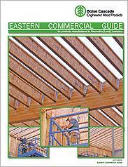 Boise Cascade - Eastern Commercial Guide