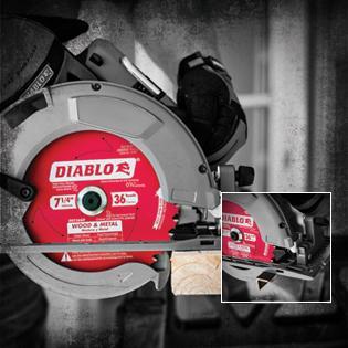 Diablo<sup>®</sup> image 1