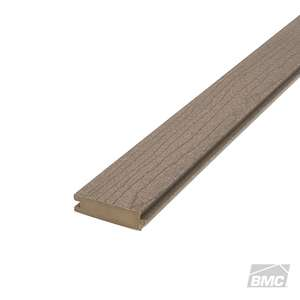 Decking Boards | Build With BMC