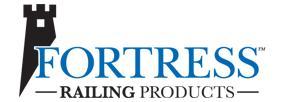 Fortress™ logo