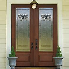 GlassCraft Door Company image 2