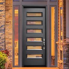 GlassCraft Door Company image 3