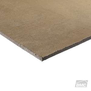 Atlas Rboard® R4 5 Rigid Insulation Board   ARB34   Build