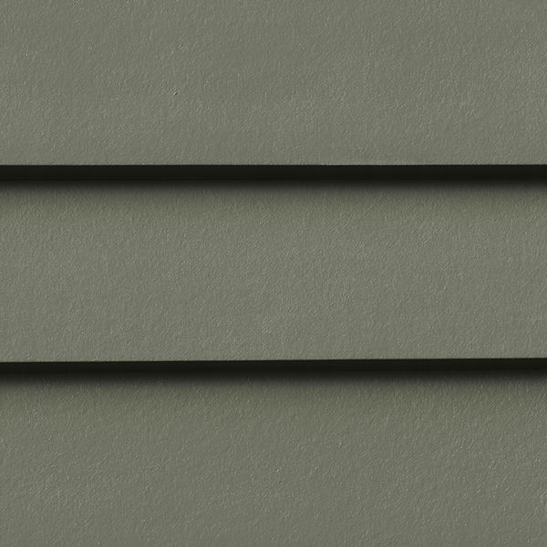 Hardielap Artisan Smooth Primed Fiber Cement Lap Siding Hl58814apz10 Build With Bmc