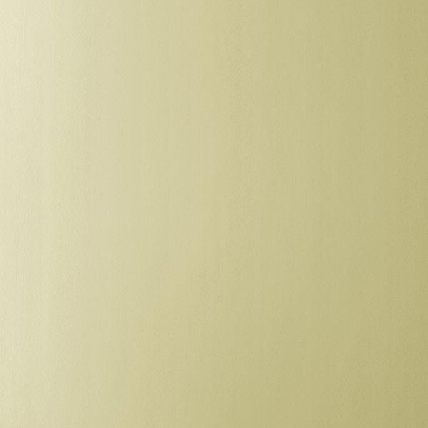 HardiePanel® HZ10® Primed Fiber Cement Vertical Siding