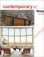 Integrity Contemporary Brochure