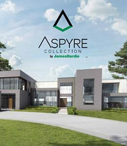 Aspyre Collection
