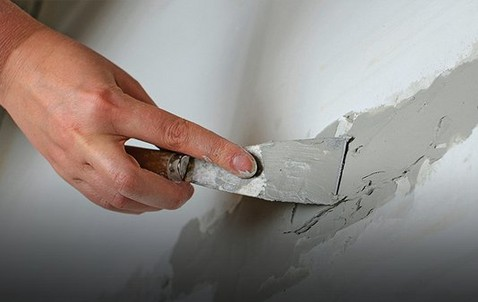 Drywall Accessories & Joint Compound