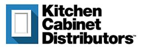 Kitchen Cabinet Distributors logo