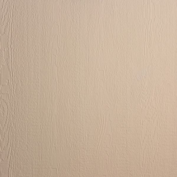 LP® SmartSide® No Groove Textured Strand Panel | LP71648SPNG