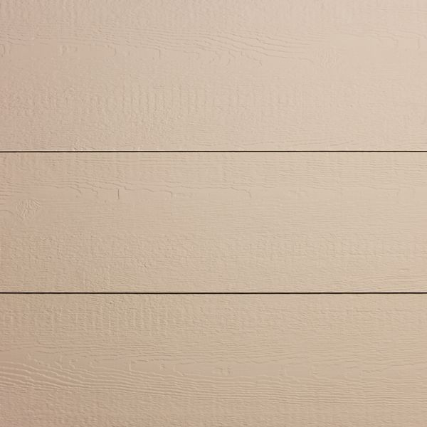 Lp 7 16 X 12 X 16 Textured Hardboard Lap Siding Lph1216tl Build With Bmc