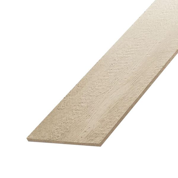 Lp 3 Step Fiber Lap Siding Textured Lph12tl3 Build With Bmc