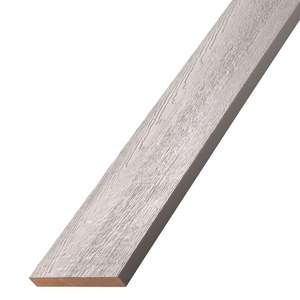 LP® SmartSide® No Groove Strand Panel | LP716410SPNG | Build