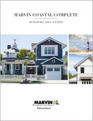 Marvin Coastal Complete Brochure