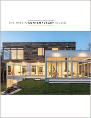 Marvin Contemporary Brochure
