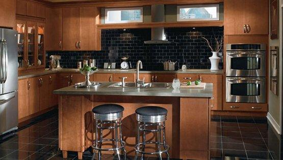 MasterBrand Cabinets feature image