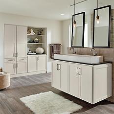 MasterBrand Cabinets image 2