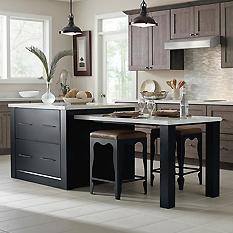 MasterBrand Cabinets image 3