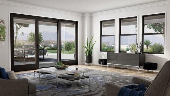 Milgard Windows BLP Feature image