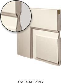 Door Sticking image
