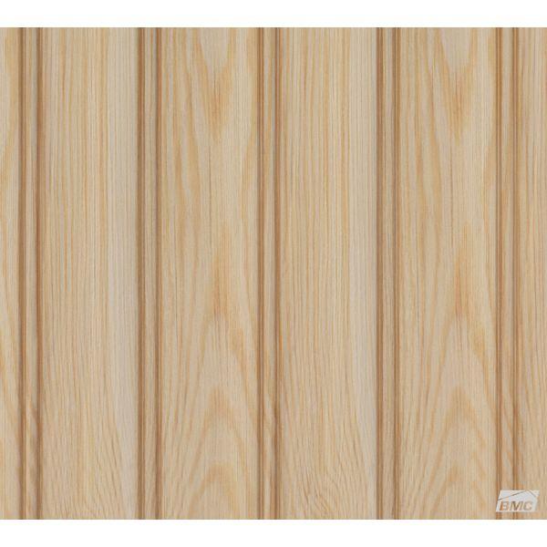 4 x 8 radiata pine plywood beadboard siding sanded p1132pbsl