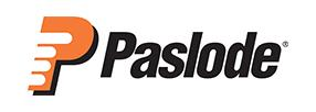 Paslode<sup>®</sup> Fasteners