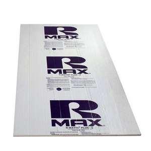Homasote® 440 SoundBarrier® Structural Softboard Sheathing