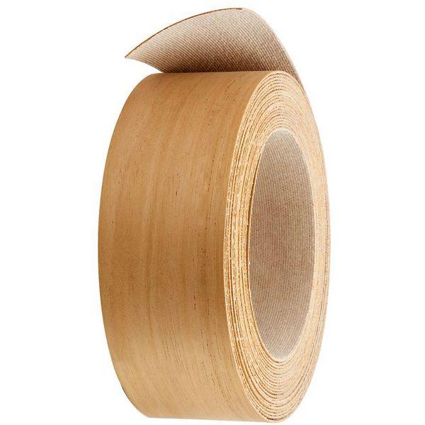2 Pre Glued Wood Veneer Edge Banding Scvmhe225 Build