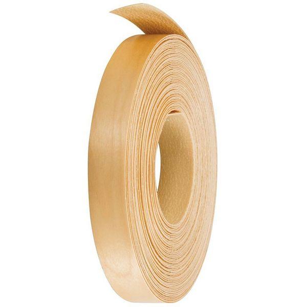 13 16 Pre Glued Wood Veneer Edge Banding Scvwhbe131625