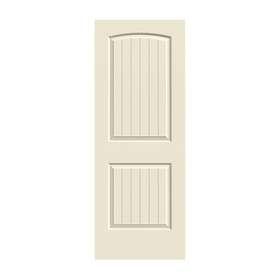 Jeld Wen Conmore 5 Panel Interior Door Cnm2068 Build