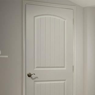 Single Door Slabs