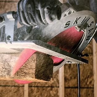 Skilsaw<sup>®</sup> image 2