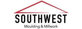 Southwest Moulding Co. logo