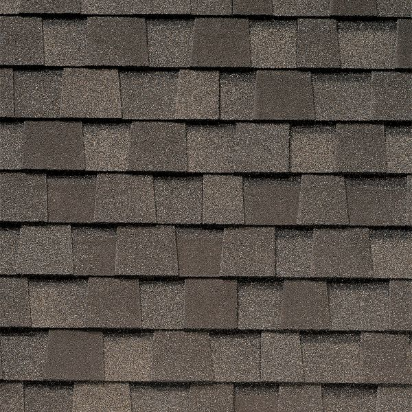 TAMKO Heritage 30 Laminated Asphalt Shingles TH30WW – Laminated Asphalt Roofing Shingles