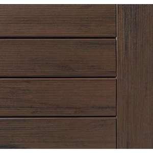 Fiberon Good Life Composite Decking Board - Bungalow